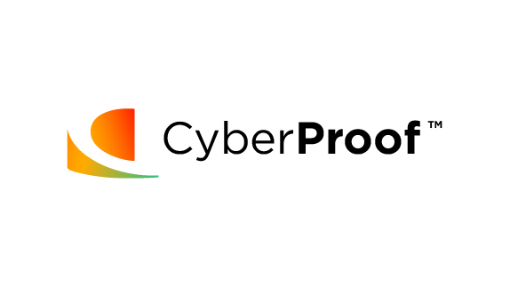 CyberProof Integrates with Newly Launched Microsoft Azure Sentinel